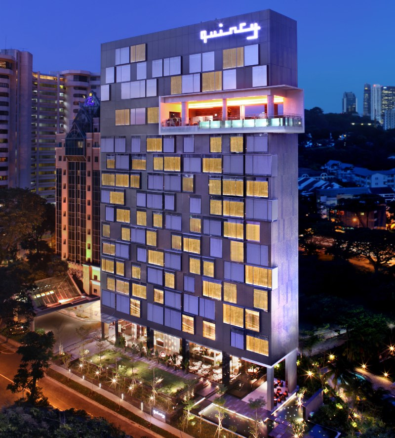 Hotel Listicle Quincy Hotel Online 1