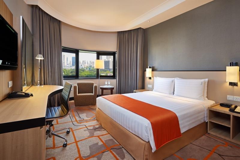 Hotel Listicle Holidayinn Online 1