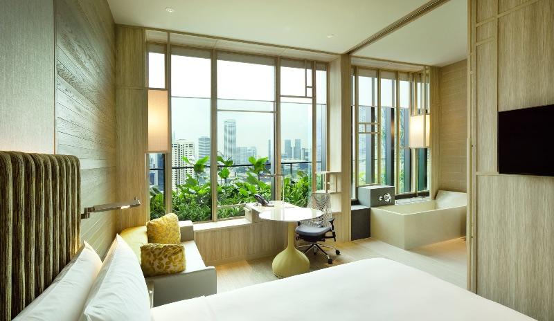 Hotel Listicle Parkroyal Online 11