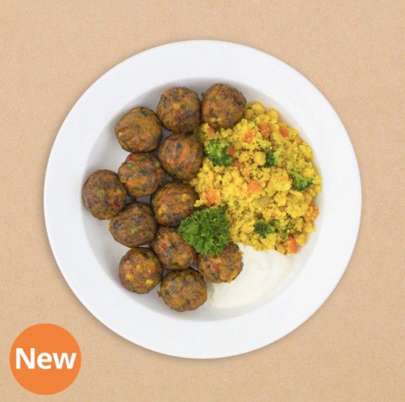 Ikea New Menu Online 4