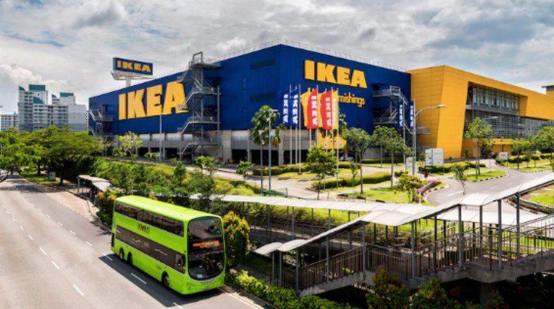 Ikea New Menu Online 7