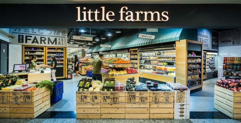 Little Farms Singapore Mar 2020 Online