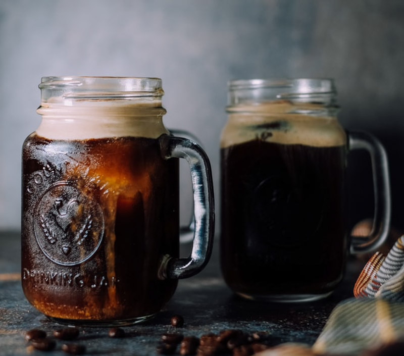 Nineteen95 Free Cold Brew Healthcare Singapore Mar 2020 Online 2