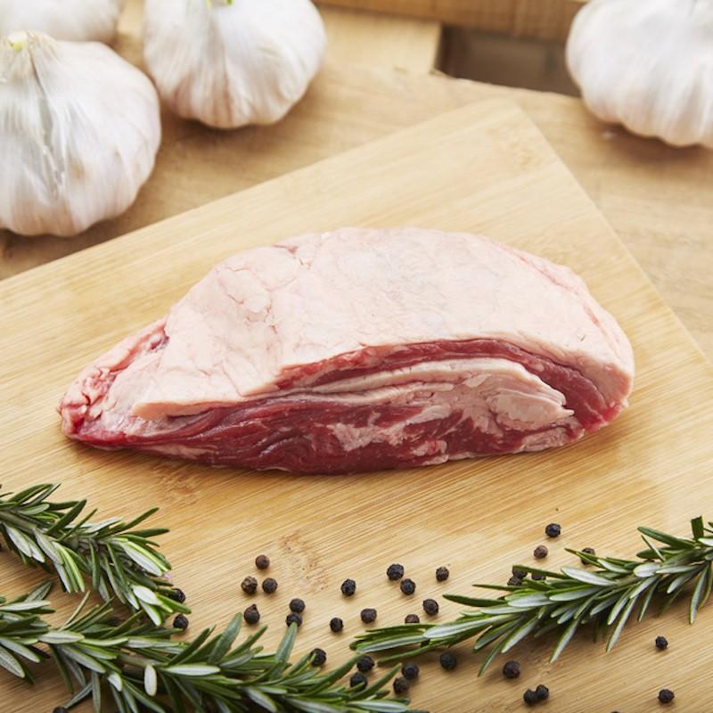 Online Beef Brisket