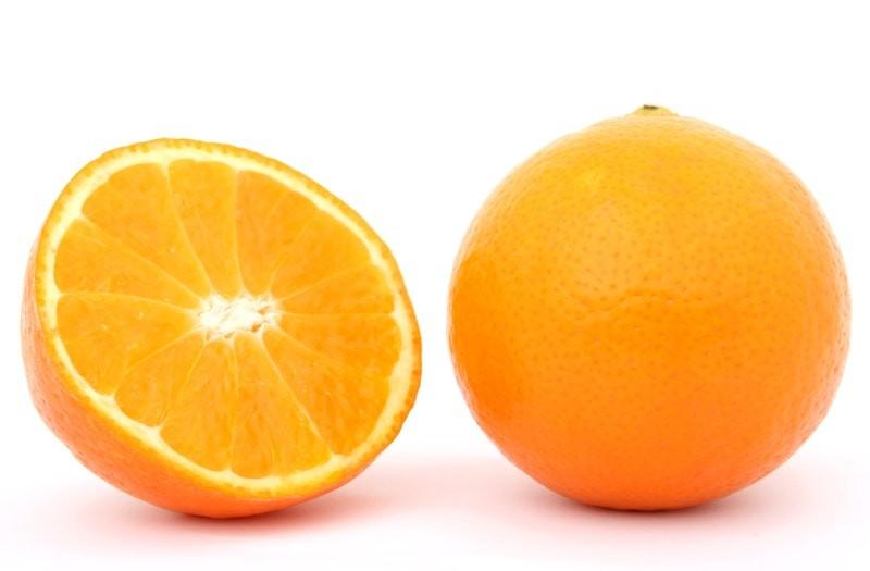 Online Orange Pexels
