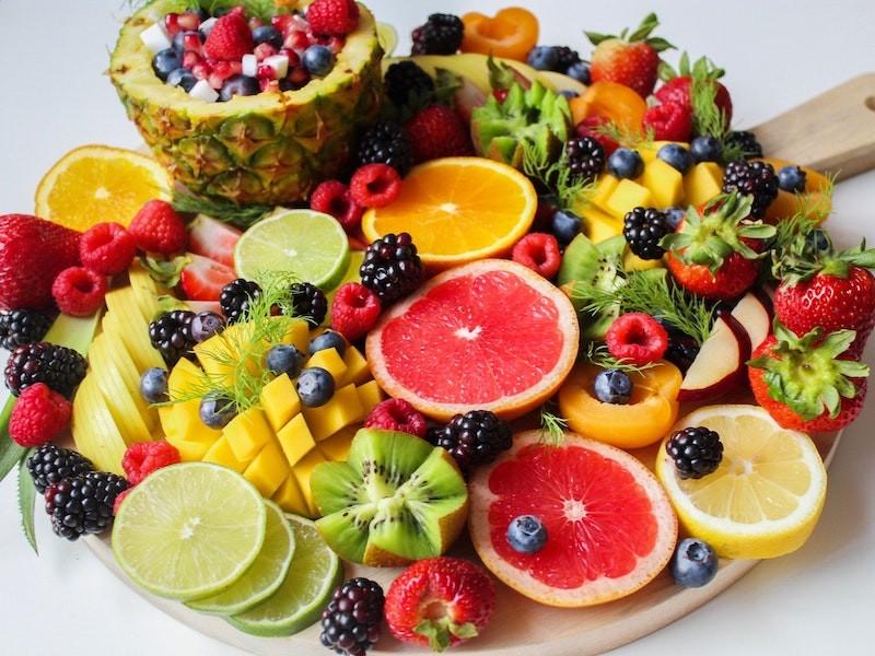 Online Fruits Pexel citrus fruits