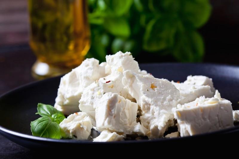 Produce Explained Cheese Online 1 Feta