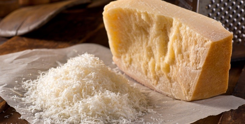 Produce Explained Cheese Online 1 Parmesan
