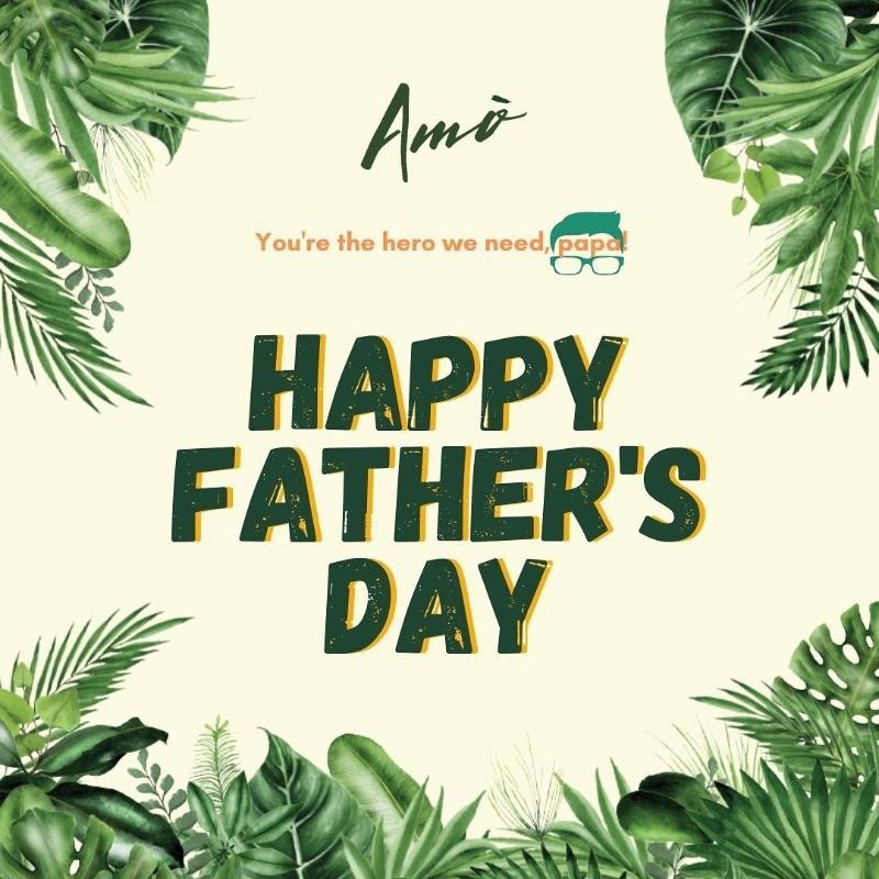 Amo Fathersday2020 Online2