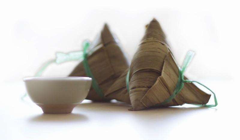 Dragon Boat Festival Singapore 2020 Eastern Rice Dumplings Online 1