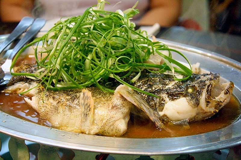 Produce Explained Fish Online 1