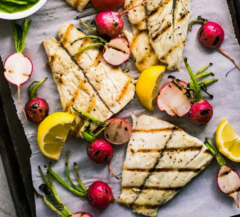 Produce Explained Fish Online 26