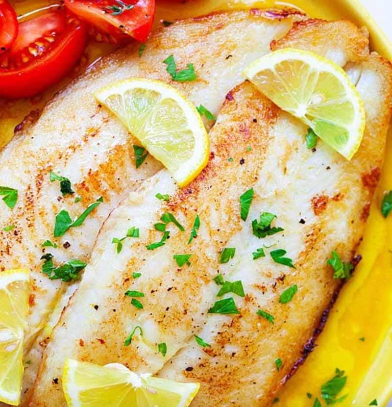 Produce Explained Fish Online 28