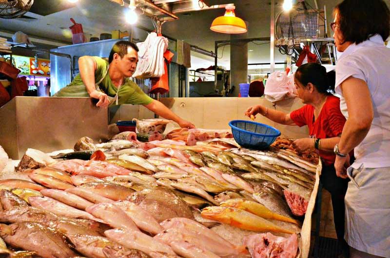 Produce Explained Fish Online 3