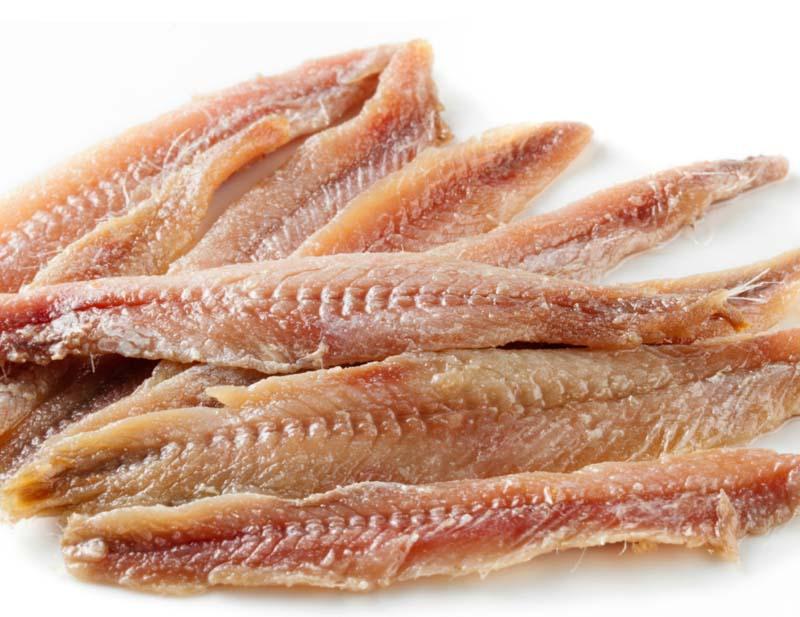 Produce Explained Fish Online 31