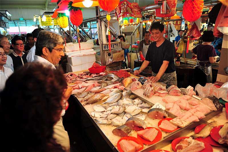 Produce Explained Fish Online 4