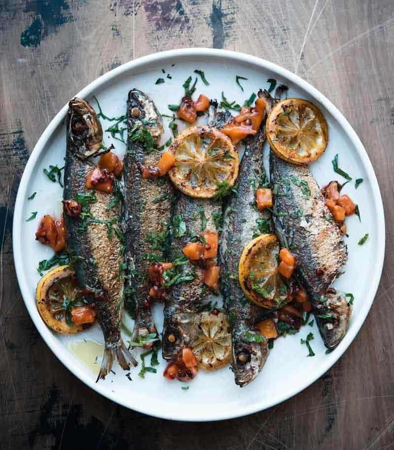 Produce Explained Fish Online 47