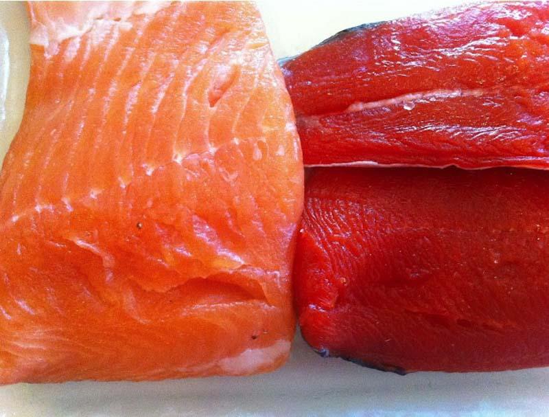 Produce Explained Fish Online 9