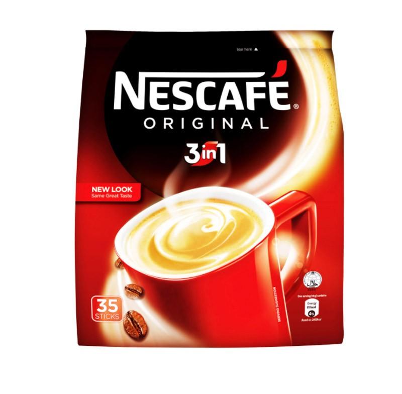 Produce Explained Coffee 1