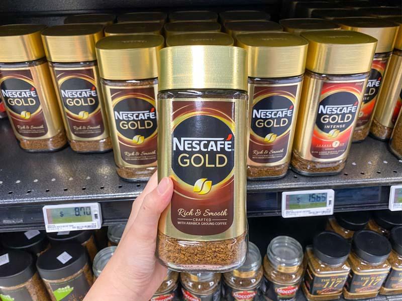Produce Explained Coffee 13