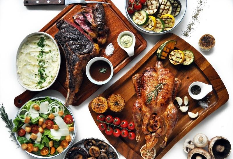 Sage Restaurant And Bar Fathersday2020 Online