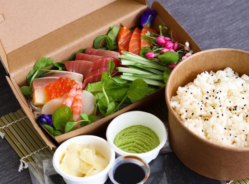 Meal Kits Singapore Noka 1