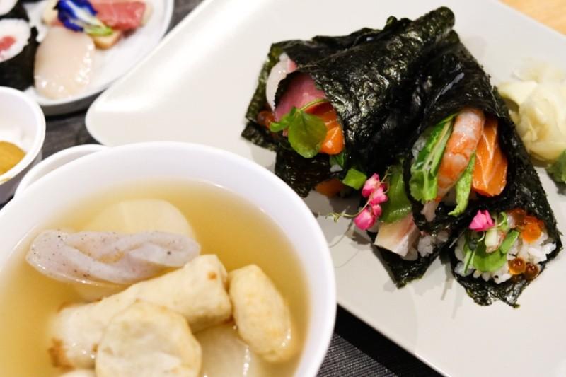 Meal Kits Singapore Noka 2