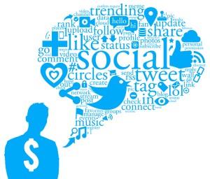 whysocialmediasmallbusiness