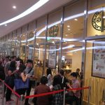 11 Longest Queue Restaurants in Singapore (with no reservations)