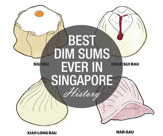 best dim sum in singapore history