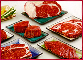 5 Best Fresh Meat Wholesale Suppliers in Singapore | Food Supplier