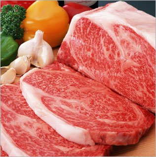 5 Best Fresh Meat Wholesale Suppliers In Singapore Food