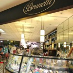 Brunetti Italian Cafe (Tanglin): Singapore Food Review