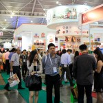 Food and Hotel Asia (FHA) 2014 Singapore: An inside look