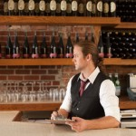 6 Rules every F&B manager Needs To Understand