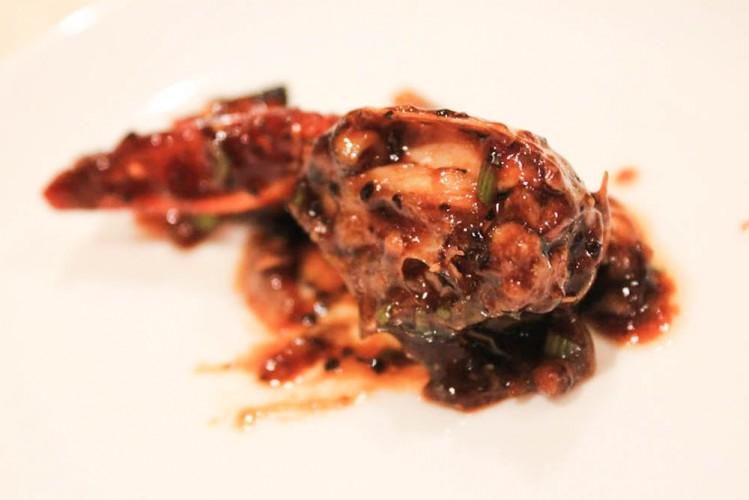 parkroyal - black pepper