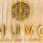 NUVO (Marina Square): Singapore Restaurant Review