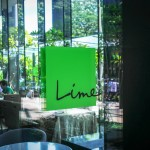 Lime (PARKROYAL on Pickering): Singapore Buffet Review