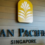 Pan Pacific Hotel: Singapore Staycation Review