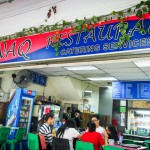 15 Ulu Restaurants in Singapore You Need a Car To Drive To