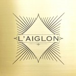 L'Aiglon: Singapore Bar Review