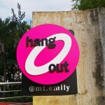 Hangout Hotel @mt.emily: Singapore Staycation Review