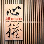 Shinzo Restaurant: Singapore Japanese Omakase Review