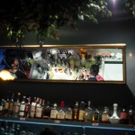 Bitters and Love: Singapore Cocktail Bar Review | AMEX Platinum Private Deals