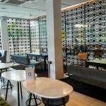 Skyve Wine Bistro: Singapore Restaurant Review | The Entertainer 1-for-1