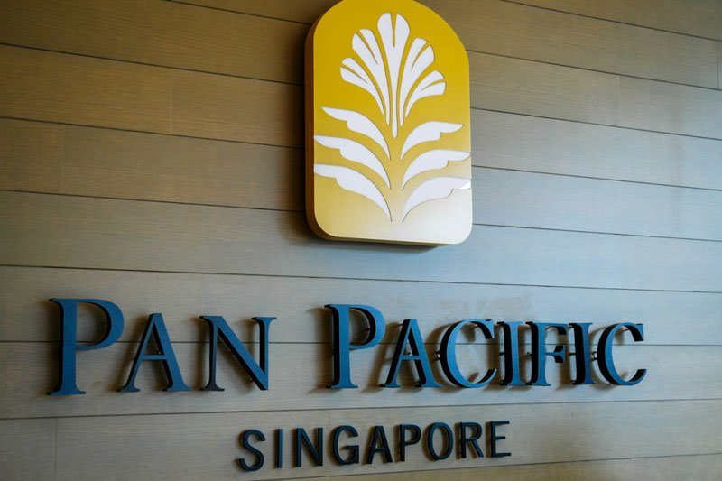 best staycation singapore pan-pacific-hotel-07043006-9