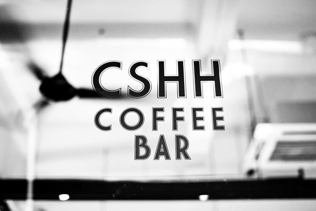 chye seng huat hardware coffee bar cafe singapore