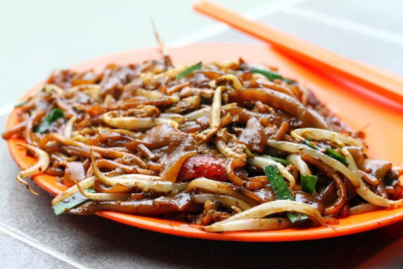 15 Most Unhealthy Hawker Foods In Singapore That I Dont Mind Dying For