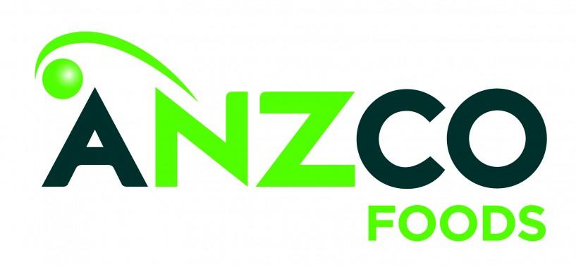 ANZCO_Logo_redraw