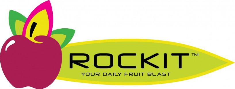 06. Rockit